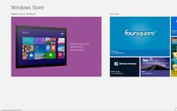 00C8000006720058-photo-mise-jour-windows-8-1-windows-store-1.jpg