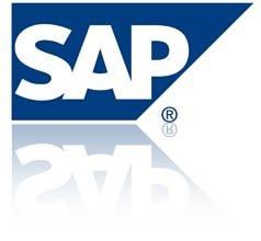 00F0000003795612-photo-logo-sap.jpg