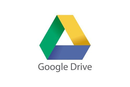 01f4000008766632-photo-google-drive-logo.jpg