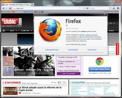 0190000004833164-photo-firefox-9-0-windows.jpg