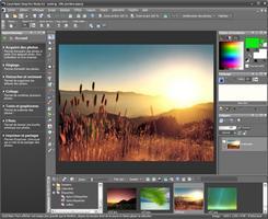 000000C801704912-photo-paint-shop-pro-photo-x2-interface.jpg