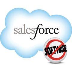 00F0000004130802-photo-salesforce.jpg
