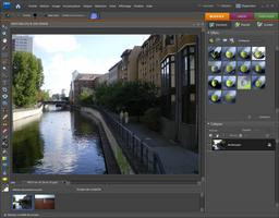000000C801751794-photo-photoshop-elements-7-interface-de-retouche.jpg