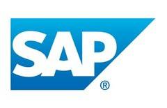 00F0000005656452-photo-sap-logo.jpg