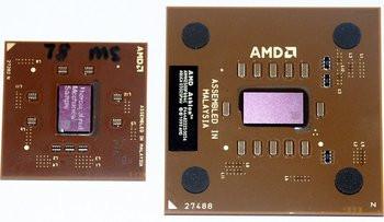 015E000000057177-photo-cebit-athlon-xp-m.jpg