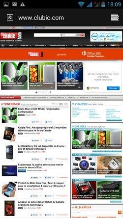 00fa000006113964-photo-wiko-cink-five-screenshots.jpg