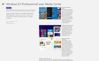 00c8000006720060-photo-mise-jour-windows-8-1-windows-store-2.jpg