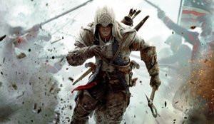012C000005490045-photo-assassins-creed-3-art.jpg