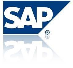 00fa000003795612-photo-logo-sap.jpg