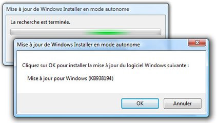 000000F000558551-photo-mise-jour-microsoft-windows-vista-presp1.jpg