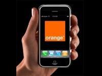 00c8000000587316-photo-a-la-une-mobinaute-iphone-orange.jpg