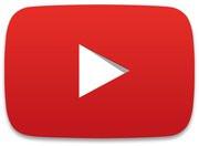 00B4000006483280-photo-logo-youtube-5-pour-android.jpg