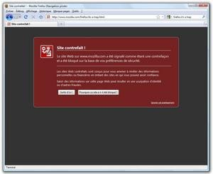 012c000002280010-photo-firefox-35-antiphishing.jpg