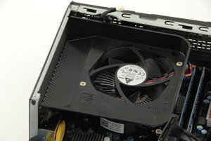 012c000004997168-photo-alienware-x51.jpg