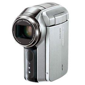 0000011800147349-photo-cam-scope-num-rique-panasonic-sdr-s100.jpg