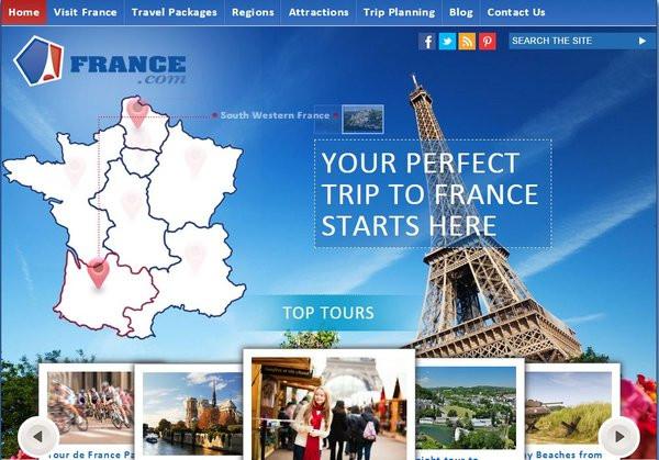 0258000007826555-photo-france-point-com.jpg