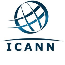 00FA000005790706-photo-icann-logo.jpg