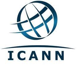 00fa000005790706-photo-icann-logo.jpg