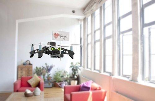 01f4000008786658-photo-parrot-mambo-drone.jpg