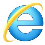 0096000005035964-photo-ie-10-internet-explorer-ie10-logo-gb-sq-ie11.jpg