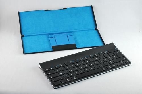 01f4000004526288-photo-logitech-tablet-keyboard-3.jpg