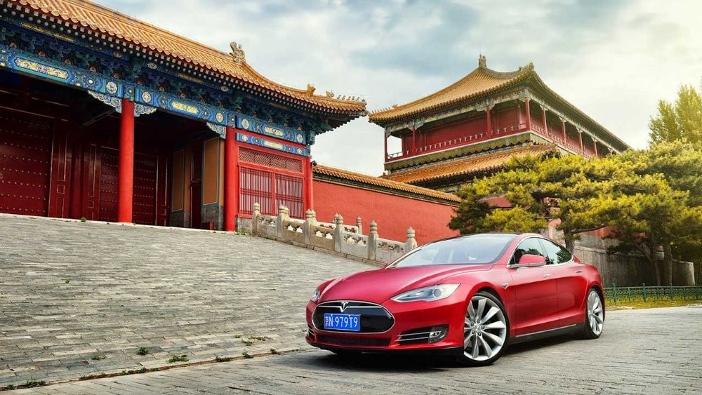 03E8000008479448-photo-tesla-chine.jpg