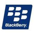 006E000003420710-photo-blackberry-rim-sq-logo-gb.jpg