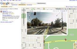 00fa000000508826-photo-google-maps-street-view.jpg