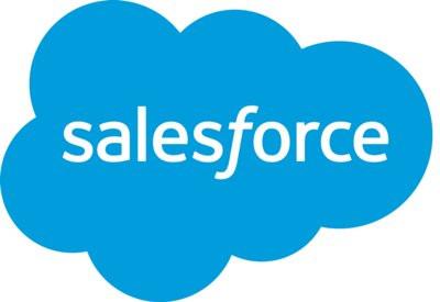 0190000007801495-photo-salesforce-logo.jpg