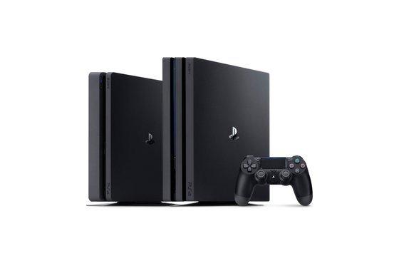 0230000008543986-photo-ps4-ps4-pro-consoles-et-accessoires.jpg