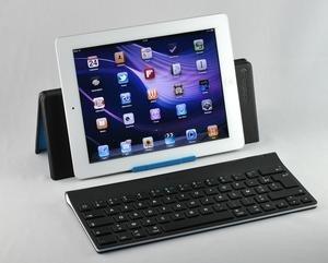 012c000004526296-photo-logitech-tablet-keyboard-5.jpg