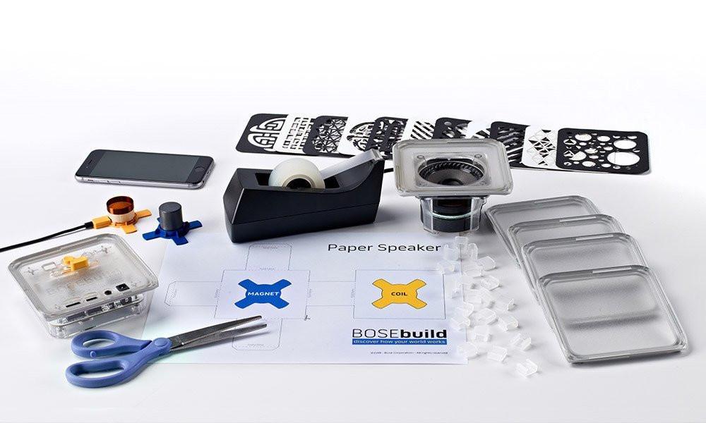 03E8000008489120-photo-bose-speaker-cube.jpg