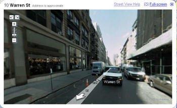 015e000000508827-photo-google-maps-street-view.jpg