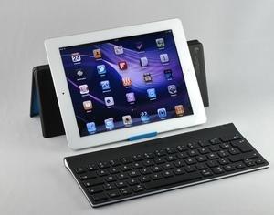 012c000004526300-photo-logitech-tablet-keyboard-6.jpg