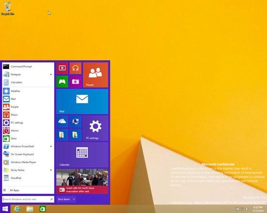 0226000007504743-photo-menu-d-marrer-windows.jpg