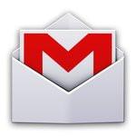 0096000004467884-photo-ic-ne-gmail-pour-android-logo.jpg