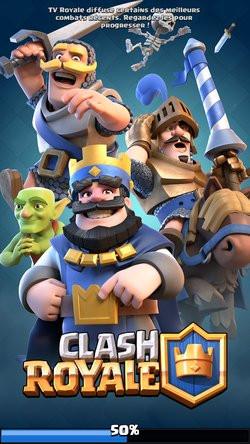 00FA000008371042-photo-clash-royale.jpg