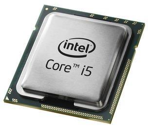 0000010402393928-photo-intel-core-i5-cpu-1.jpg