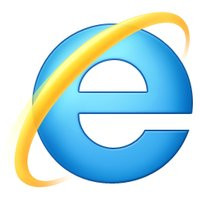 00C8000005035964-photo-ie-10-internet-explorer-ie10-logo-gb-sq-ie11.jpg