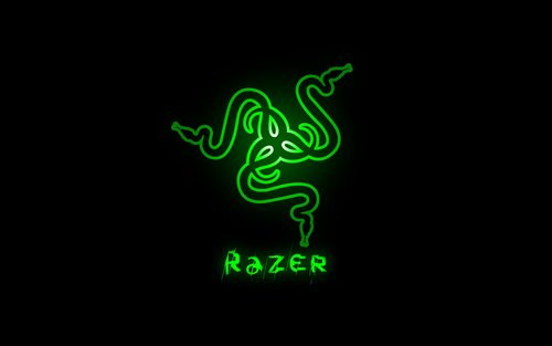 01F4000006108224-photo-razer.jpg