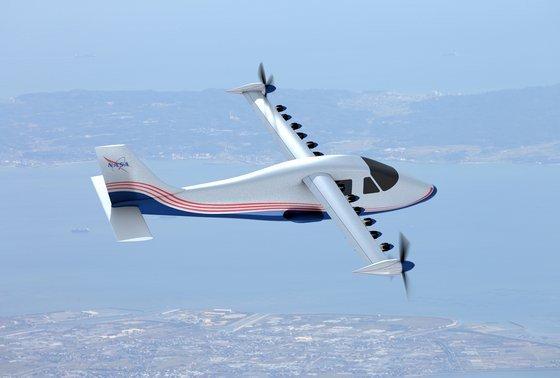 0230000008479446-photo-avion-lectrique-nasa-x-57-maxwell.jpg