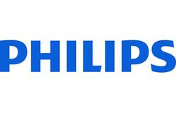 00FA000001903856-photo-philips.jpg