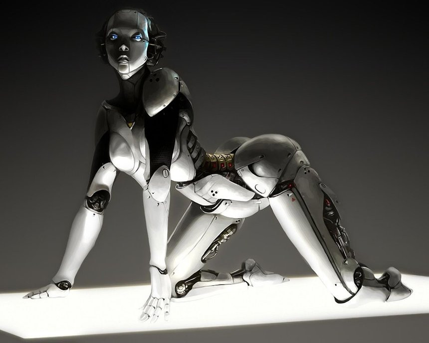 035C000008233876-photo-sex-robot.jpg