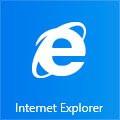00FA000005773818-photo-logo-internet-explorer-metro.jpg