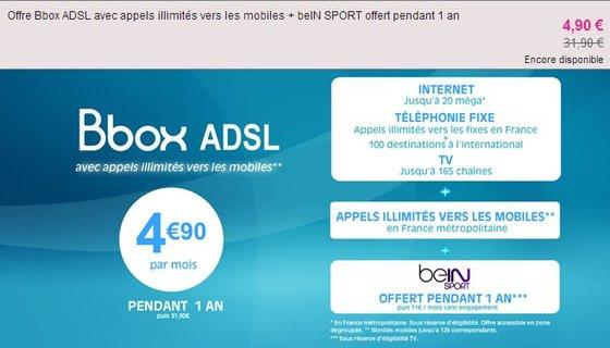 0230000006620562-photo-vente-priv-e-bouygues-bbox.jpg