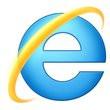 006E000005035964-photo-ie-10-internet-explorer-ie10-logo-gb-sq-ie11.jpg