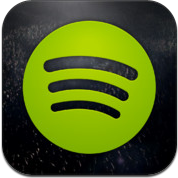 06101150-photo-logo-spotify-pour-ios.jpg