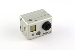 012c000005548519-photo-gopro-hd-hero2.jpg