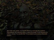 00d2000000109903-photo-vampire-la-mascarade-bloodlines-mitnick-un-hacker.jpg