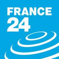 00BE000007634657-photo-logo-france-24.jpg